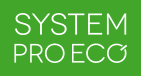 System Pro Eco